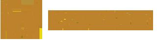 Travel Pegasus Logo